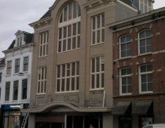LIDO_Leiden_nov_2011