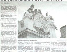 web_28_08_2007_artikel_stad