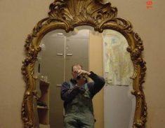 web_spiegellijst3