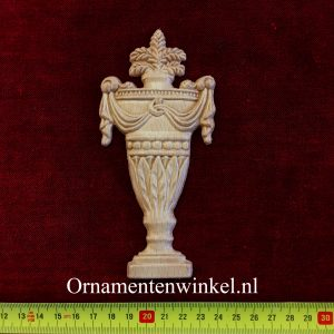 onlay ornament