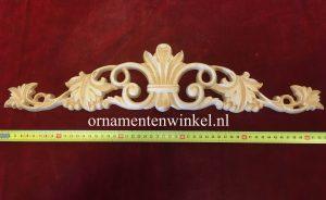 kroon ornament